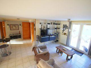 Maison Coudekerque (59380)