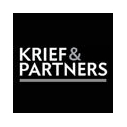 Krief & Partners  -  Floride