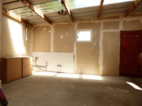 Location maison 5 pièces 70 m2