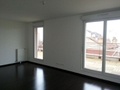 location Appartement Aulnay-sous-Bois