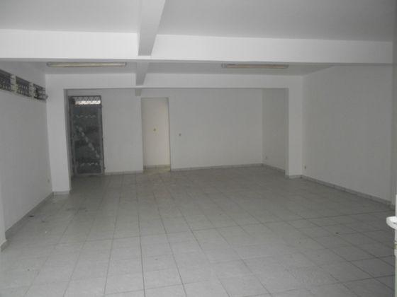 Location divers 2 pièces 70 m2