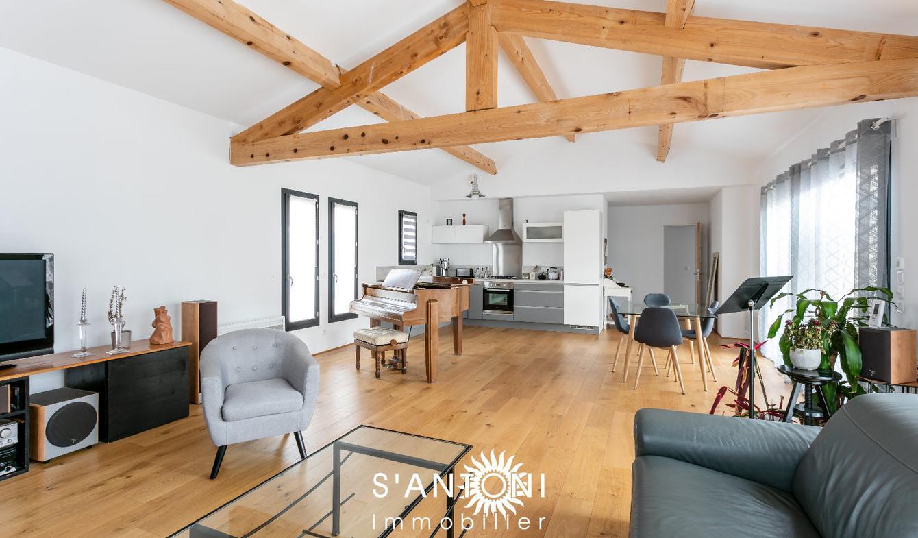 Maison avec terrasse Grau d'Agde