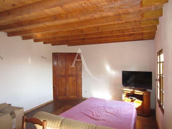 Vente maison 2 pièces 65,87 m2