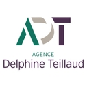 Agence Immobiliere Delphine Teillaud