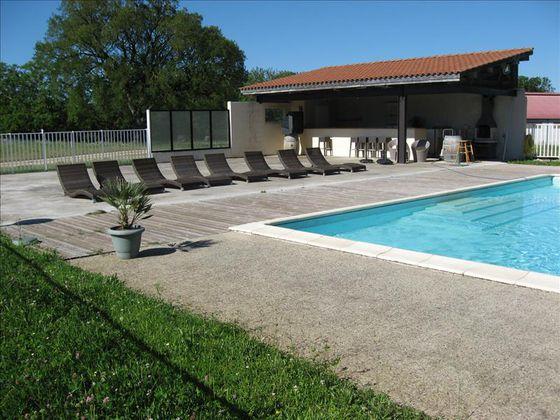 Vente maison 20 pièces 760 m2