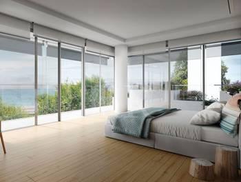 Appartement 152 m2