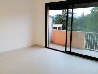 Appartement Carnoux-en-Provence