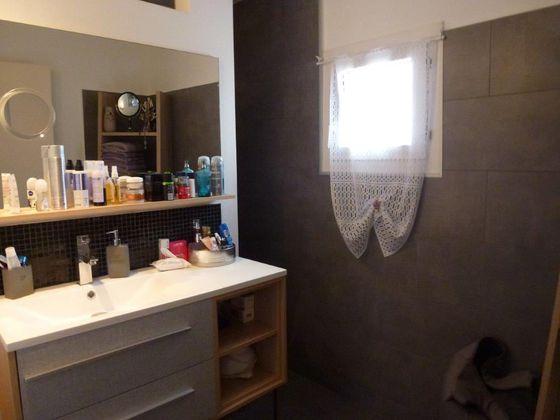 Vente appartement 2 pièces 39,23 m2