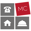 Mc Immobilier