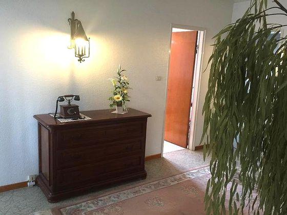 Vente maison 9 pièces 228,58 m2