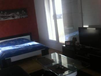 Studio 35 m2