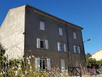 Maison 10 pièces 217,5 m2