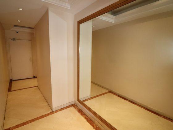 Vente studio 26,11 m2