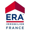 Adg Immobilier