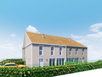 maison à Tournan-en-Brie (77)