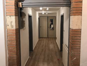 Maison 7 pièces 241 m2