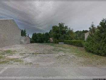 terrain à Rodalbe (57)
