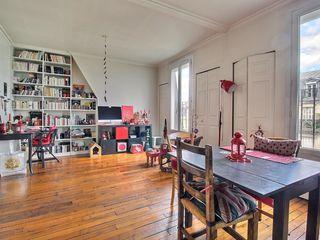 Appartement Paris 20ème (75020)