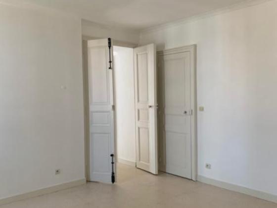 Location appartement 3 pièces 72,35 m2