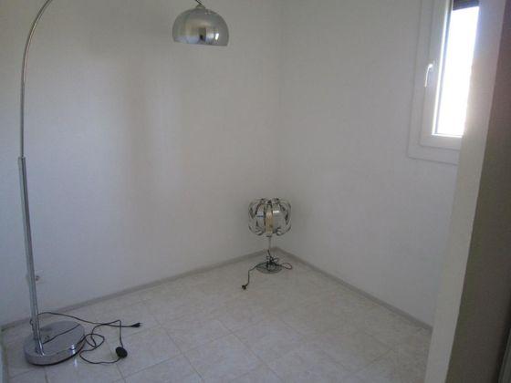 Location appartement 2 pièces 23,03 m2