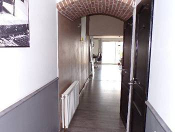 Maison 4 pièces 99 m2