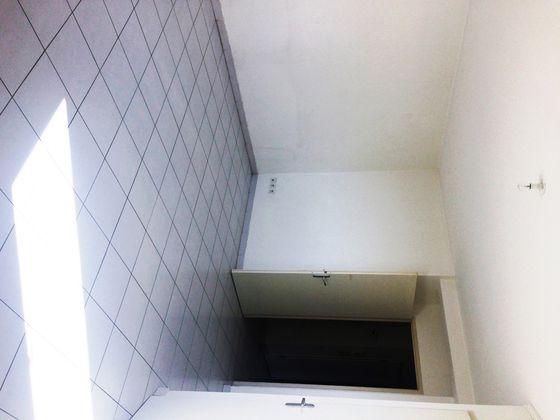 Vente appartement 3 pièces 59,93 m2