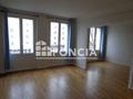Appartement 4 pièces 85m² Brest