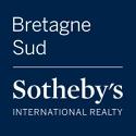 BRETAGNE SUD - SOTHEBY'S INTERNATIONAL REALTY