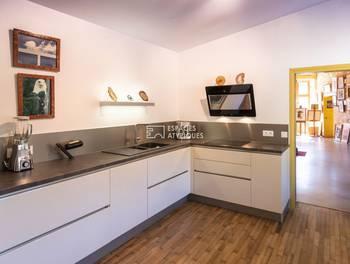 Appartement 4 pièces 229,23 m2