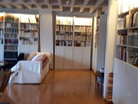 Vente maison 5 pièces 220 m2