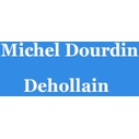 MICHEL DOURDIN DEHOLLAIN