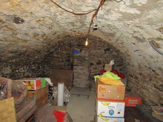 Vente maison 12 pièces 276 m2