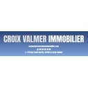 Croix Valmer Immobilier