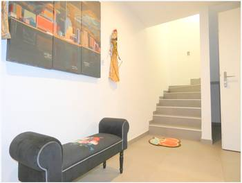 Maison 4 pièces 98,4 m2