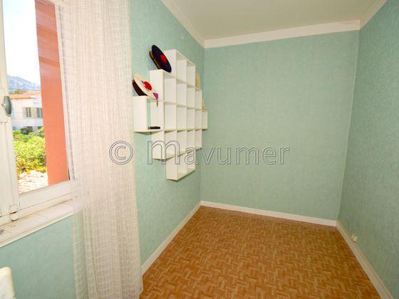 Vente maison 4 pièces 86,44 m2