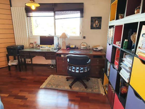 Vente maison 6 pièces 233,13 m2