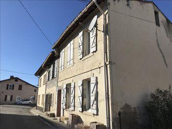 maison à Salles-sur-Garonne (31)