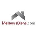 MEILLEURS BIENS IMMOBILIER