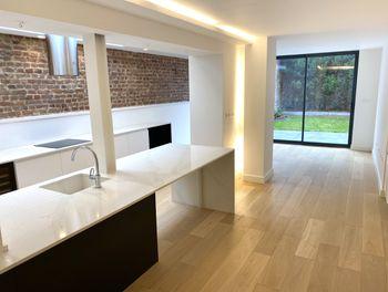 appartement à Marcq-en-Baroeul (59)