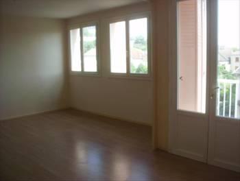 Appartement 5 pièces 65 m2