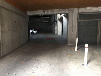 parking à Apt (84)