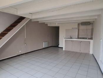 appartement à Joyeuse (07)