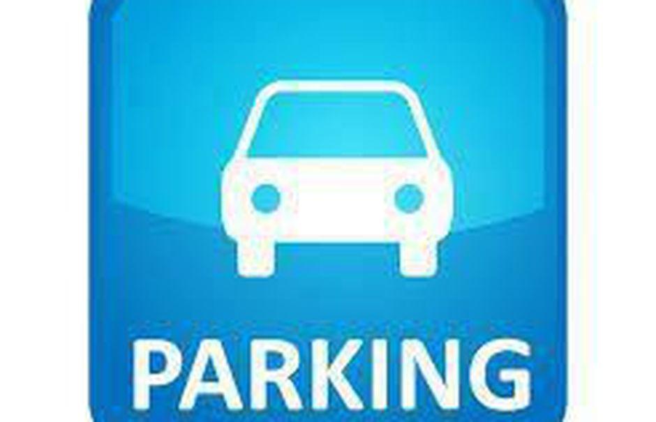 Vente parking  12 m² à Cagnes-sur-Mer (06800), 25 000 €