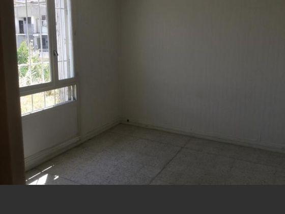 Location appartement 5 pièces 92 m2