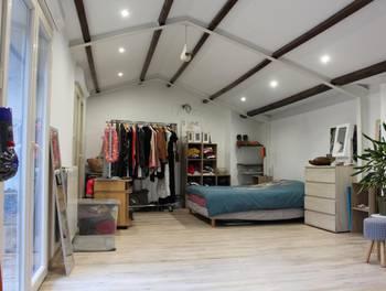 Maison 4 pièces 118,5 m2