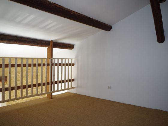Location appartement 2 pièces 36,38 m2