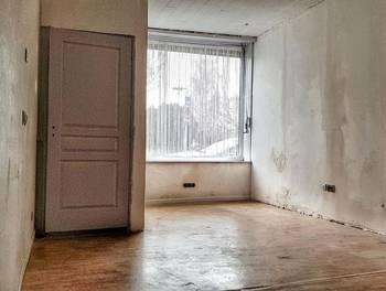Maison 6 pièces 112,88 m2
