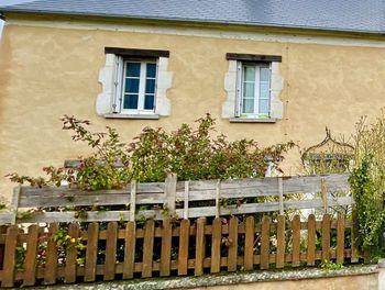 maison à Sainteny (50)