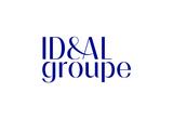 logo de l'agence IDEAL GROUPE