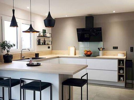 Vente maison 425 m2